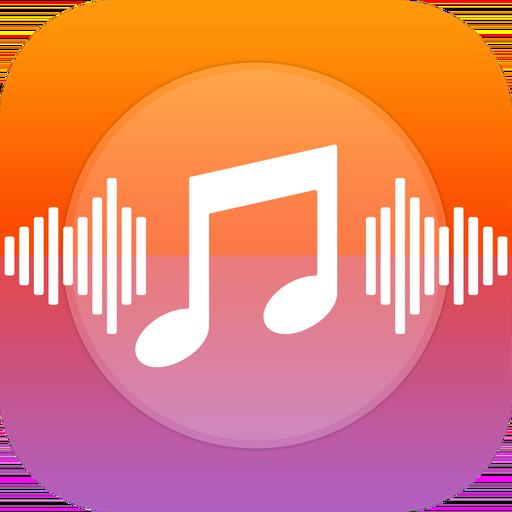 Cắt nhạc MP3 làm nhạc chuông