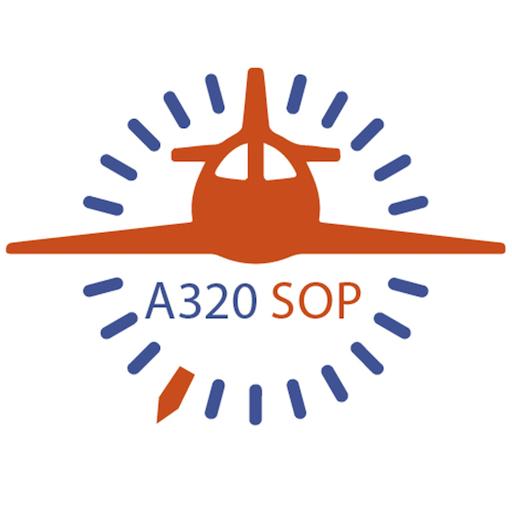 A320 SOP