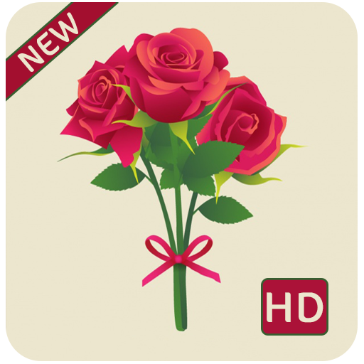 Rose Hd Wallpapers 1080p On Google Play Reviews Stats