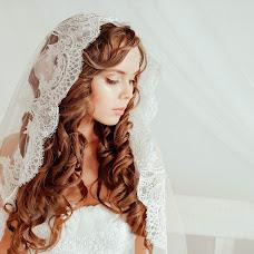 Wedding photographer Mariya Burmistrova (curlymary). Photo of 03.01.2014