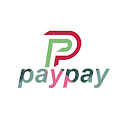 PayPay icon