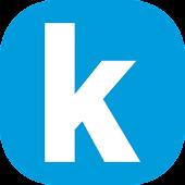 The Kemper