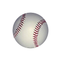 Baseball Dictionary icon