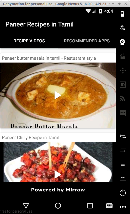 Paneer recipes in tamil android apps on google play paneer recipes in tamil screenshot forumfinder Choice Image