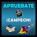 PREGUNTAS DE ADM. DE EMPRESAS icon
