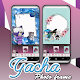 Download gacha photo frame editor For PC Windows and Mac