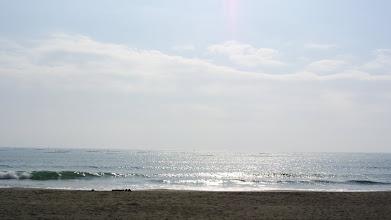 Photo: 觀夕平台的景致