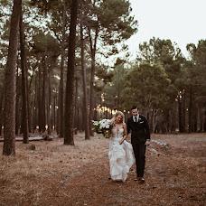 Wedding photographer Loren Ioppolo (ioppolo). Photo of 18.06.2017