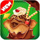 My Ice Cream Crazy Chef – Dessert Game Download on Windows