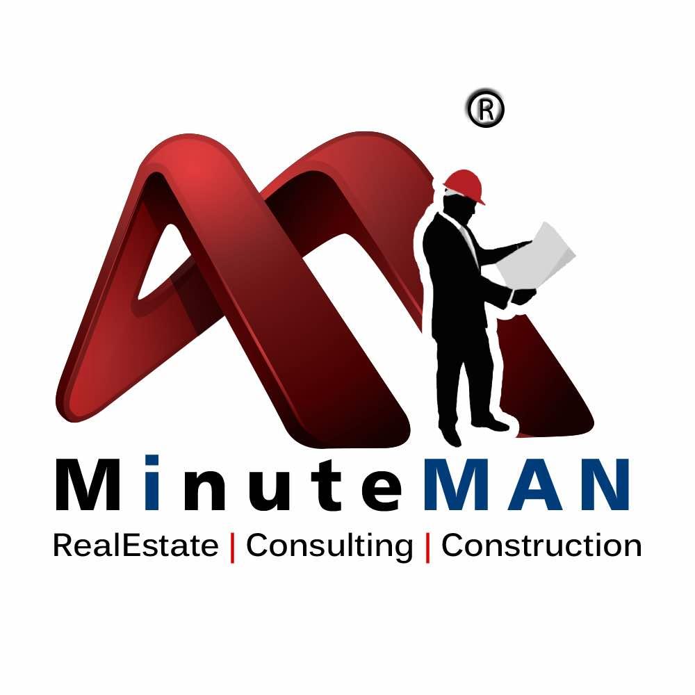 minuteman logo.jpeg