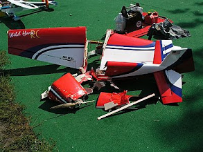 Photo: 20060925