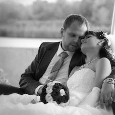 Fotograful de nuntă Sergey Zhurkin (ZhurkinSergey). Fotografia din 21.07.2013