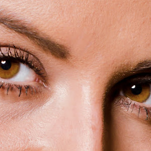 C:\Users\jean-marc\Desktop\Model Shoots\Sarah\Good\eyes.jpg