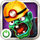 Zombie Busters Squad (game)