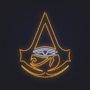 Assassin S Creed Origins Wallpaper Hd Apps On Google Play