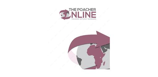 Приложения в Google Play – The Poacher Online