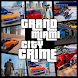 Grand Gangster Miami City Crime
