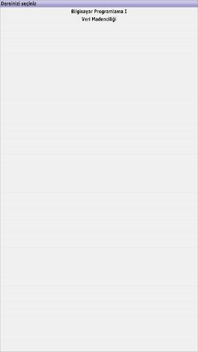 Dersigo Sanal Su0131nu0131f 1.0.3 1.0.3 screenshots 2