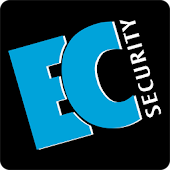 EC Security