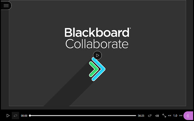 blackboard-collab-speed-control