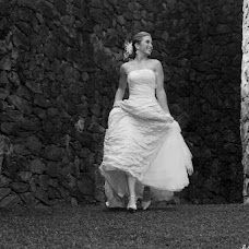 Wedding photographer ILANA LANSKY (ilanalansky). Photo of 29.10.2015