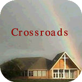 Crossroads - South Lyon, MI