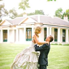 Wedding photographer Katerina Leo (KatieLeo). Photo of 10.03.2015