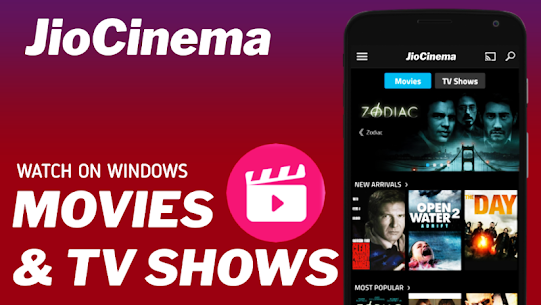 jio cinema for pc – For Windows Pc Or Mac Computer – Free Download 2