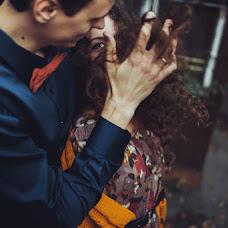 Весільний фотограф Юлия Франтова (FrantovaUlia). Фотографія від 09.11.2012