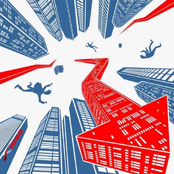 Một vài thông tin về các cuộc khủng hoảng kinh tế lớn