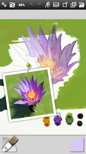ArtRage: Draw, Paint, Create 1.3.15 Android APK Mod 3