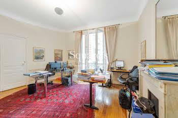 Appartement 7 pièces 247 m2