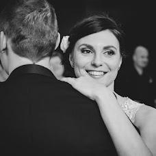 Wedding photographer Jakub Adam (adam). Photo of 19.05.2016