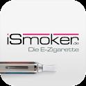 iSmoker® icon