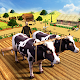 Village Farm Simulator 2018 - Farming Games Free (game)