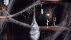 明晰夢2:おとぎ話の冒険ゲームのおすすめ画像5