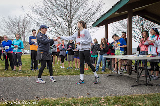 Photo: Find Your Greatness 5K Run/Walk After Race  Download: http://photos.garypaulson.net/p620009788/e56f742ca
