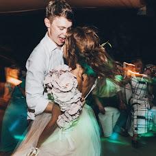 Wedding photographer Artur Isart (Isart). Photo of 02.01.2016