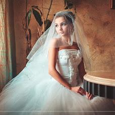 Wedding photographer Gennadiy Chistov (10kadrov). Photo of 10.04.2013