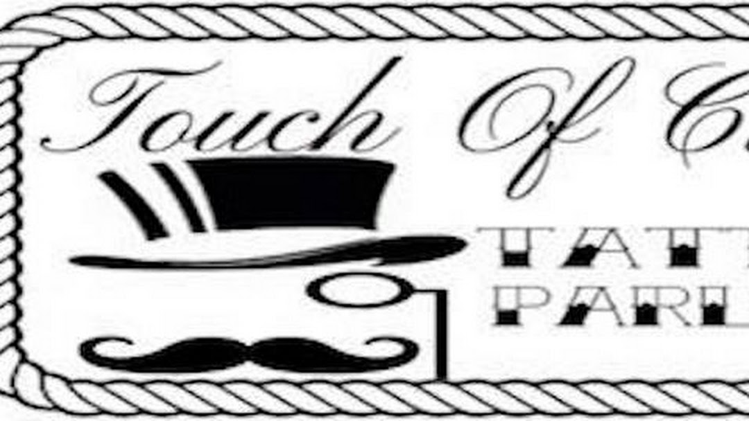 Touch Of Class Tattoo Parlour Premiere Tattoo Shop In Minto