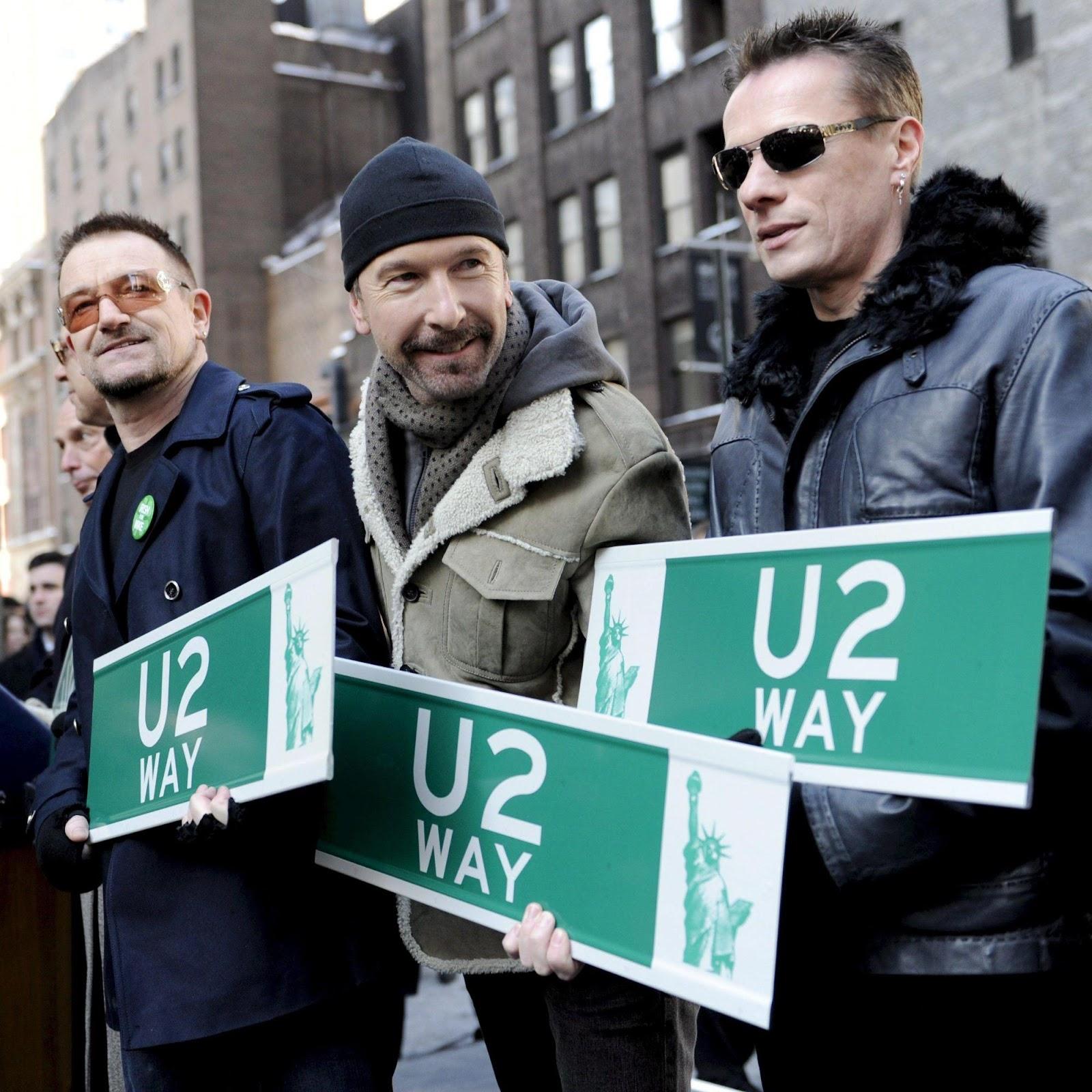 U2 Songs of innocence', gratis en iTunes FfKTt_Ai3rQrDSCga5KO1E1OQ6thqxuc8k61PTRGJU-rbUYxX9xlqEDtabrYsrf7Y5LkyYPGZOMFVAWKT07aQIqA5mKOQ-aFLiOfd0zzZ_yOWk3EfKmT8ubk47Kw1reGBA