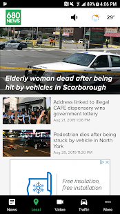 680 NEWS - Apps on Google Play