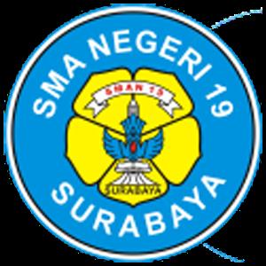 CBTExam SMA Negeri 19 Surabaya