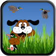 Duck Hunter.. file APK for Gaming PC/PS3/PS4 Smart TV