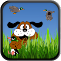 Duck Hunter Revolution icon
