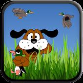 App Duck Hunter Revolution version 2015 APK