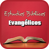 Evangelical Bible Studies