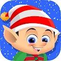 Elf Live icon