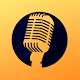 Download Guy Wewe Radio App For PC Windows and Mac
