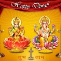 Diwali Lakshmi Aarti icon